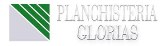 Planchisteria Glorias